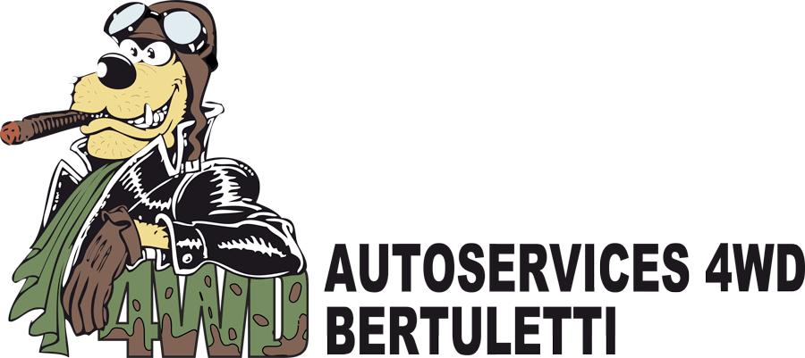Autoservices Bertuletti
